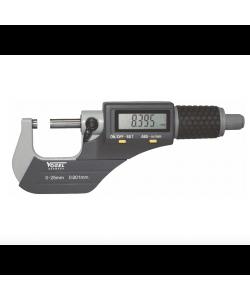 Микрометры МКЦ электронно-цифровые