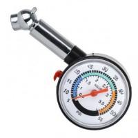 Измерительный инструмент для автомобилистов
