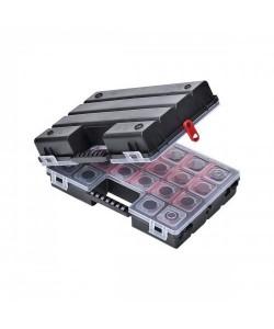 Ящик для инструментов QBRICK