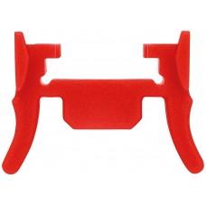 Запасний обмежувач довжини Knipex 12 49 23 (для інструмента 12 42 195)