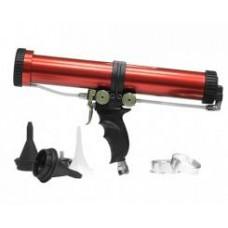 Пистолет универсальный для однокомпонентных герметиков ANI KIT SAM/2002