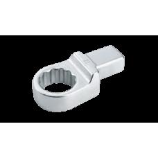 Головка-насадка накидна 14х18 мм 30мм