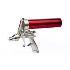 Пистолет для герметиков в твердой упаковке F1/SAM 15/A OMNI .M15x2,5