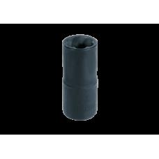 Головка для поврежденных гаек 21 мм