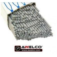 Электроды для сварки 2,5x300 - 303 pcs