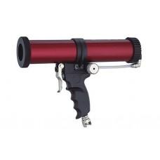 Пистолет для герметиков в твердой упаковке ANI SAM/3-C NEW (310мл)