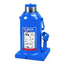 Домкрат бутылочный 32 Тонн (260-430мм)