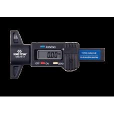 Цифровой глубиномер протектора шин