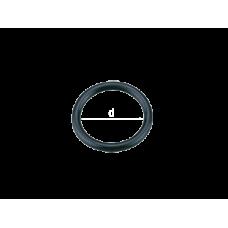 Кольцо фиксатора головок 90403