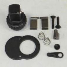 Ремкомплект ключа динамометрического 34323-2