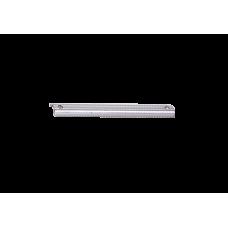 """Планка для головок 3/8"""", 560 мм, без клипс-держателей"""