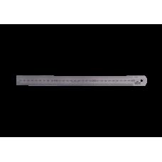 Линейка инструментальная 500mm