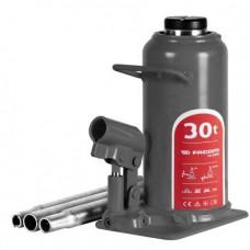 Домкрат гидравлический бутылочный 20 T