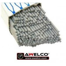 Электроды для сварки 50 2x300 pcs 50 + Ark-el 50 2,5x300 pcs 50 + Ark-el 30 3,25x300 pcs 30