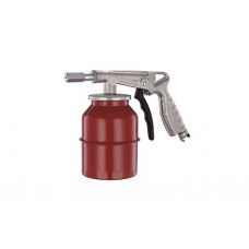 Пистолет пескоструйный ANI MINI A/211/MA