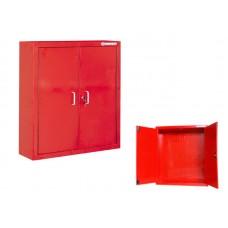 Ящик для инструмента навесной