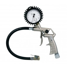 Пистолет для накачки шин 25/D 15/A OMNI