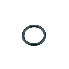 Кольцо фиксатора головок 90404