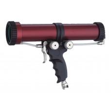 Пистолет для герметиков в твердой упаковке ANI SAM/3-CS (310мл)