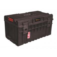 Ящик инструментальный 585 X 385 X 320