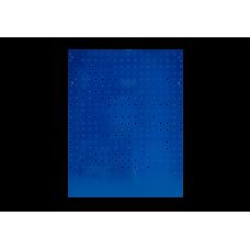 Панель перфорированная задняя под верстак