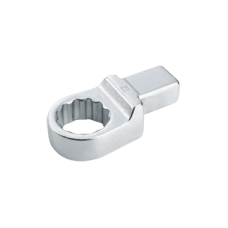 Головка-насадка накидная 14*18 15mm