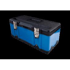 Ящик для инструмента сверхпрочный