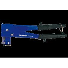 Заклепочник 2,4~4,8 мм, поворотный