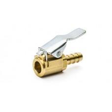 Наконечник пистолета для накачки шин 25/W.WONDER RESCA