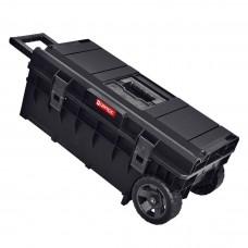 Ящик для инструментов на колесах QBRICK SYSTEM LONGER BASIC Размер : 793 x 385 x 322