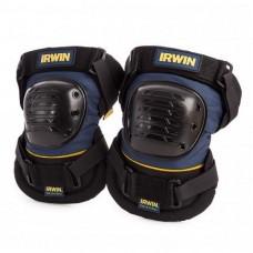 Наколенники профи IRWIN Swivel-Flex