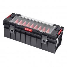 Ящик для инструментов QBRICK SYSTEM PRO 700 Размер : 650 x 270 x 272