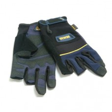 Перчатки CARPENTERS GLOVES XL