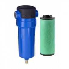 """HF 0050 1"""" Фильтр тонкой очистки сжатого воздуха"""