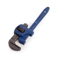"Ключ трубный Stillson 14""/350мм, IRWIN"