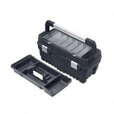 Ящик для инструмента Formula RS600 Carbo Flex ALU защелки (547 x 271 x 278)