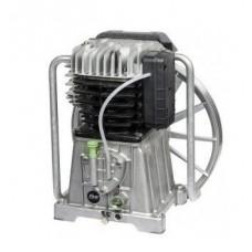 Компрессорный блок AB 858 (850 л/мин)