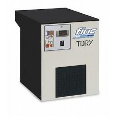 Осущитель рефрижераторного типа FIAC TDRY 12 (1200 л/мин)