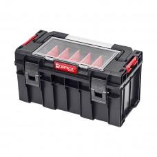 Ящик для инструментов QBRICK SYSTEM PRO 500 Размер : 450 x 260 x 240 ( в коробке)