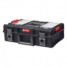Ящик для инструментов QBRICK SYSTEM ONE 200 PROFI Размер : 585 x 385 x 190 (в коробке)