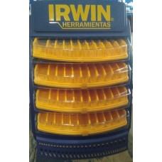 Стенд выставочный под сверла IRWIN
