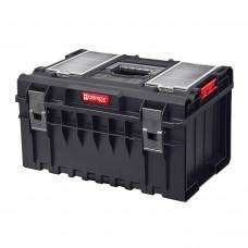 Ящик для инструментов QBRICK SYSTEM ONE 350 PROFI Размер : 585 x 385 x 320