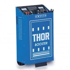 Пуско-зарядные устройства THOR 650 AWELCO