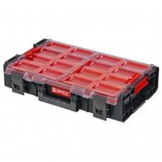Ящик органайзер QBRICK SYSTEM ORGANIZER XL 582 x 387 x 131