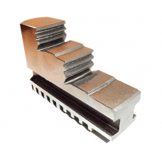 Кулачки токарные прямые 80 мм