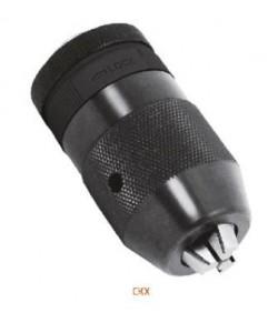 Сверлильный патрон с замком SECURITY LOCK для ударного сверления