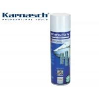 Спрей масло для резки Karnasch <br> MECUTSPRAY 500 мл