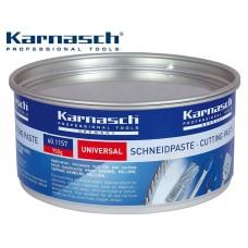 Универсальная паста для резки металла Karnasch <br> 750 г