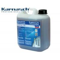 Смазочно-охлаждающая жидкость Karnasch <br> MECUTOIL 100 - концентрат 2,5 л