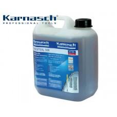 Смазочно-охлаждающая жидкость Karnasch <br> MECUTOIL 100 - концентрат 10 л